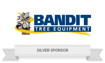 Bandit Tree Equipment